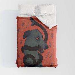 St. Guinefort Comforters