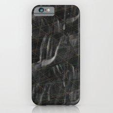No iPhone 6s Slim Case