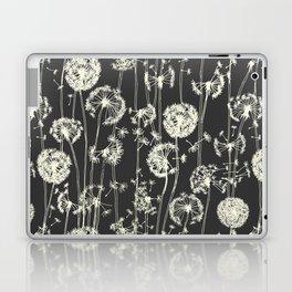 Dandees Laptop & iPad Skin
