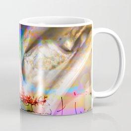 Foreplay Famine: The Musical Coffee Mug