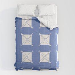 Dumplings 3.0 Comforters