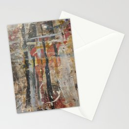 Surfaces.08 Stationery Cards