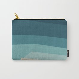 Eco Carry-All Pouch