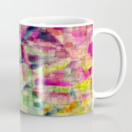 Color Coffee Mug