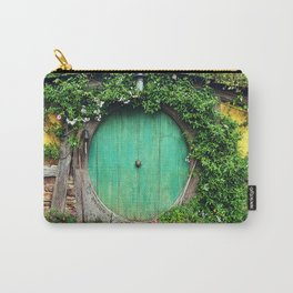 Hobbiton Carry-All Pouch