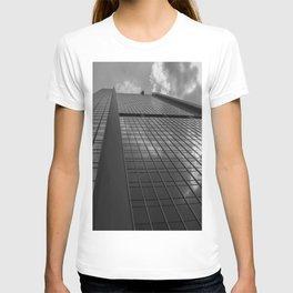 Feeling Tiny T-shirt