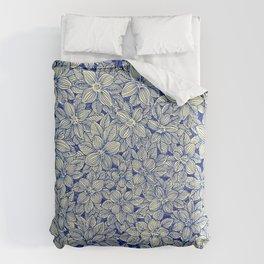dogwood Comforters