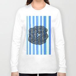 T͉͉̻̳̭H̗̣̼̠ͅE̤̥̬͖̯ ̟̗̲͈̠̯ ̰̳͔̺ ͖͎͇̫͉̩D̻2̜̪̘̱̩̱̳0̠̗͍ Long Sleeve T-shirt