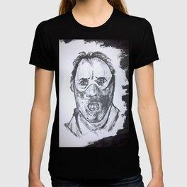 let's go to memphis T-shirt
