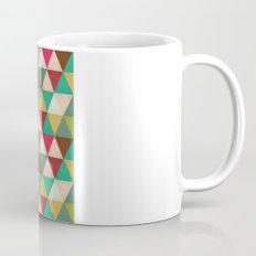 Midsummer Gallivant  Mug
