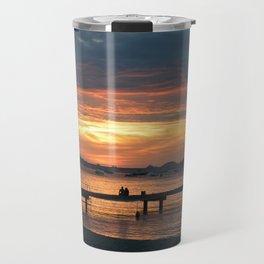 Acapulco Travel Mug