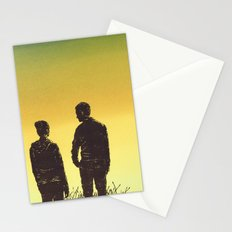 Awestruck Stationery Cards