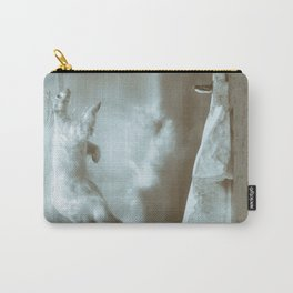 fernweh III Carry-All Pouch