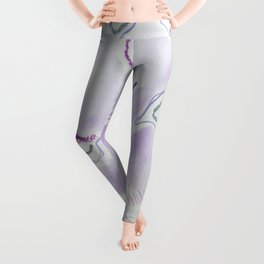 No. 47 Leggings