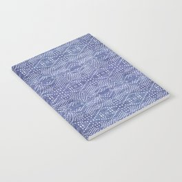 BOGO DENIM Notebook