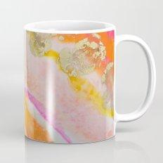Quasar Mug