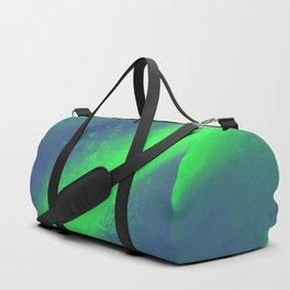 Rocket Cloud Duffle Bag