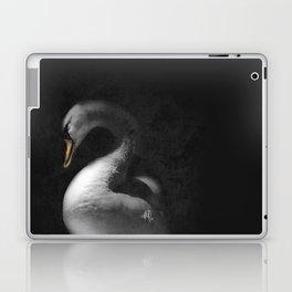 Guard Sea Laptop & iPad Skin
