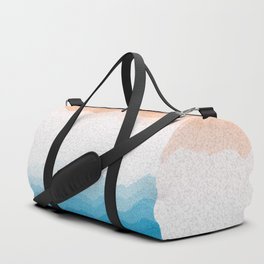 Ether Duffle Bag