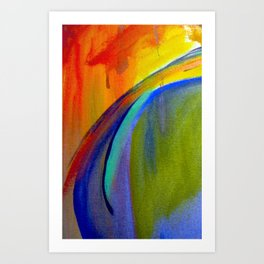 1.26 Art Print
