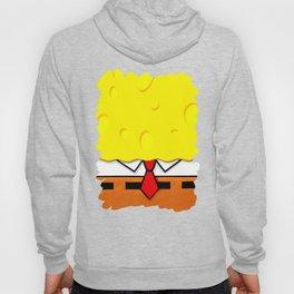 Spongebob  Hoody