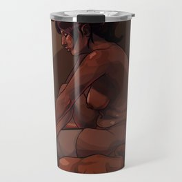 Sentada Travel Mug