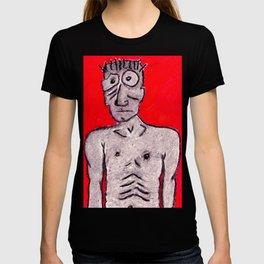 Self. T-shirt