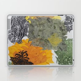 Carbonation Collection: spring Laptop & iPad Skin