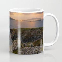 Slea Head, Co.Kerry - Ireand Print (RR 244) Coffee Mug