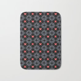 Dealer's Choice Bath Mat