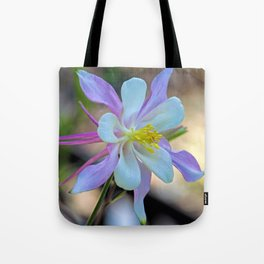 Natures Handiwork Tote Bag