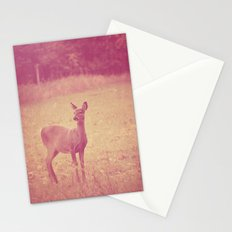Standout Stationery Cards
