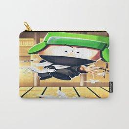 Ninja Kyle Carry-All Pouch