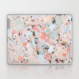 Abstract Chaos I. Laptop & iPad Skin