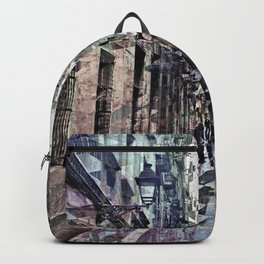 Restitutions observance implicates galvanizations. Backpack