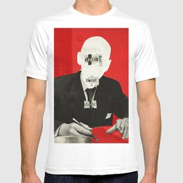 The truth is dead 1932 T-shirt