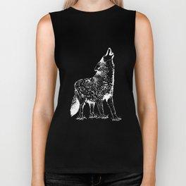 Wolf Unisex Fine Jersey Short Sleeve Tee Wolf Tee Wolf Clothing Howling Wolf Gift Wolf Tee Grey Wolf Biker Tank