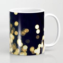 Free Spirits II Coffee Mug