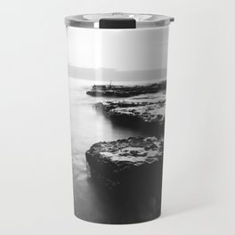 Water Moss Travel Mug