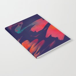 Pattern 1 Notebook