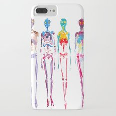 Voodoo iPhone 7 Plus Slim Case