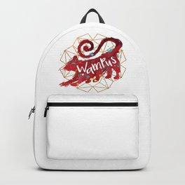 Wampus Backpack