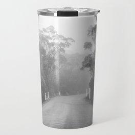 Mount Wellington Misty Road Travel Mug