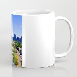 Grant Park Coffee Mug