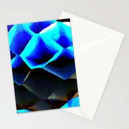 Funky Design Stationery Cards