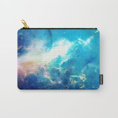 Stars Painter Carry-All Pouch