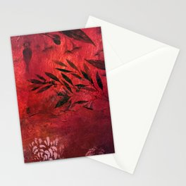 RedEarth Stationery Cards