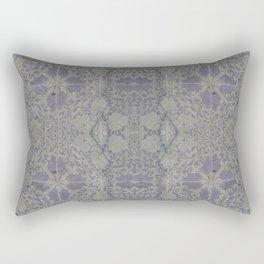 Lisboa3 Rectangular Pillow
