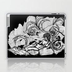 Psichodelia Laptop & iPad Skin