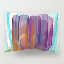 Auflora Pillow Sham